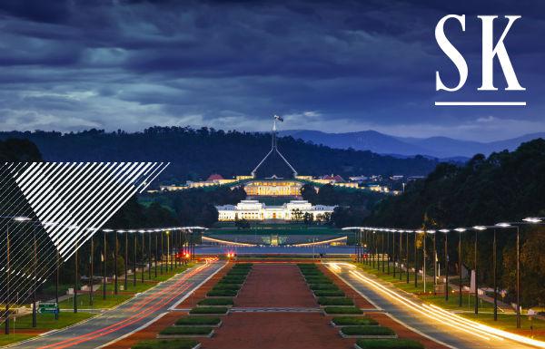 Australian Federal Budget Review